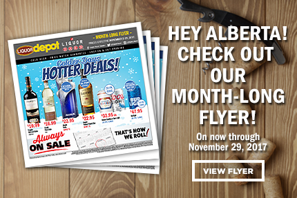 Nov 2 Month Flyer AB