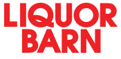 Liquor Barn logo