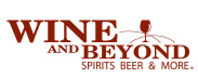 Wine and Beyond logo